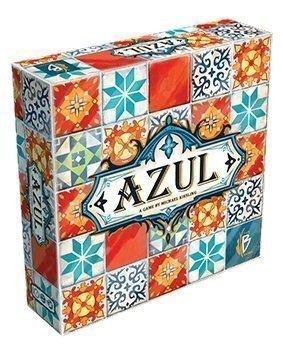 azul_gioco_da_tavolo9.jpg