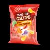 bag-of-chips