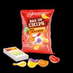 bag-of-chips-esploso