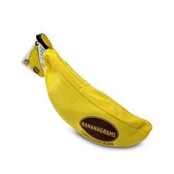 bananagrams-astuccio-giochi-da-tavola