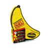 bananagrams-duel
