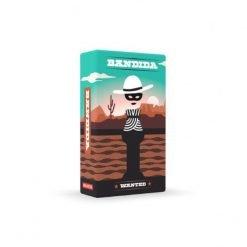 bandida_box_