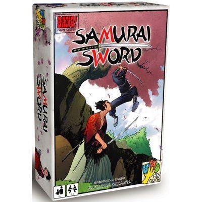 bang__samurai_sword.jpg