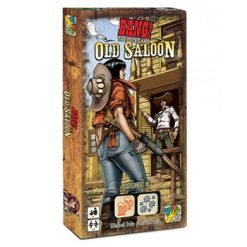 bang_dice_game_old_saloon.jpg