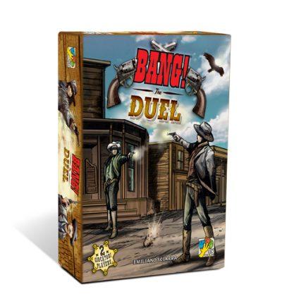 bang_duel.jpg