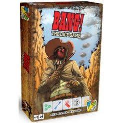 bang_the_dice_game.jpg