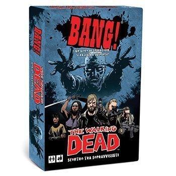 bang_the_walking_dead.jpg