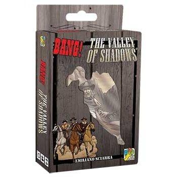bang_valley_of_shadows.jpg