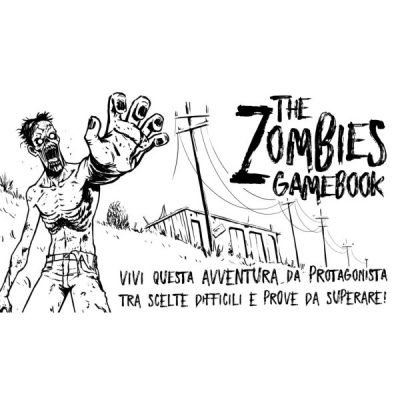 banner-zombies-