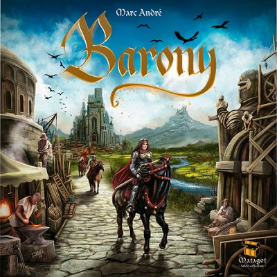 barony_boardgame.jpg