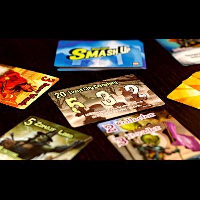 basi_smash_up.png