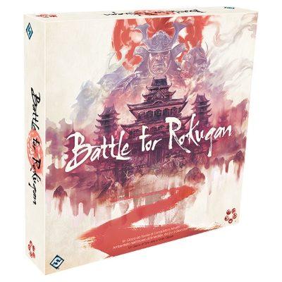 battle_for_rokugan.jpg