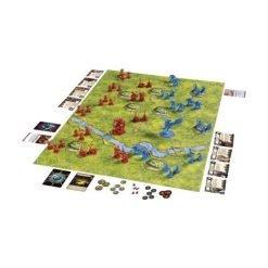 battlelore-seconda-edizione_panoramica.jpg