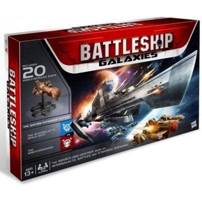 battleshipgalaxies.jpg