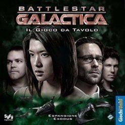 battlestar_galactica_exodus.jpg