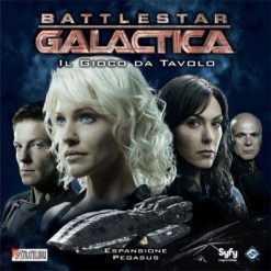 battlestar_galactica_pegasus.jpg