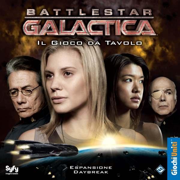 battlester-galactica_daybreak_italiano.jpg