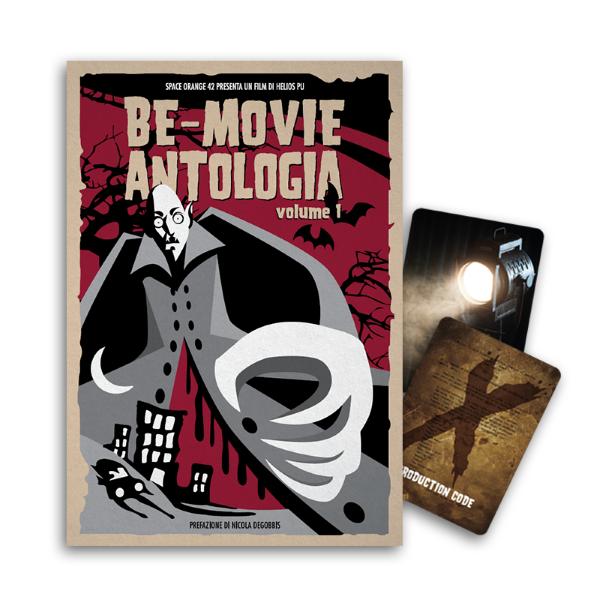 be-movie-antologia