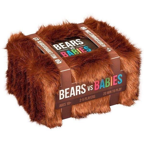 bear_vs_babies_gioco_da_tavolo.jpg