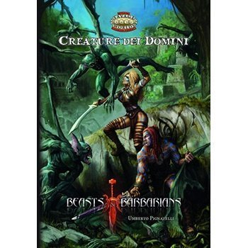 beast_and_barbarians_creature_dei_domini.jpg