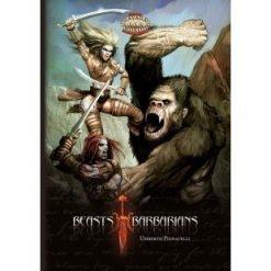 beasts-barbarians-gdr.jpg