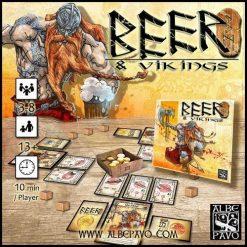 beer___vikings_contenuto.jpg