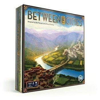 beetween_two_cities_gioco_da_tavolo.jpg