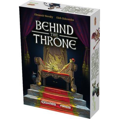 behind_the_throne_boardgame.jpg