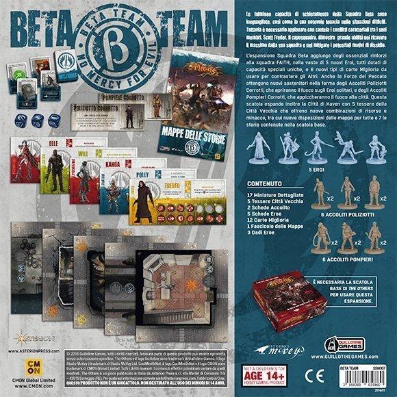 beta_team_contenuto_the_others.jpg