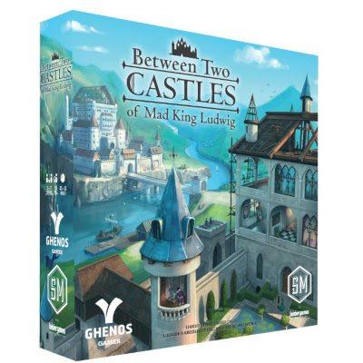between two castles box.jpg