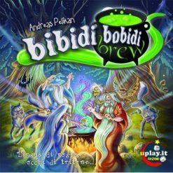 bibidi_bobidi_brew.jpg