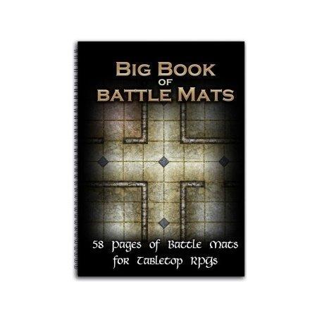 big-book-of-battle-mats