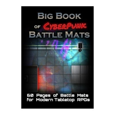 big-book-of-cyberpunk-Battle-Mats-FrontCover
