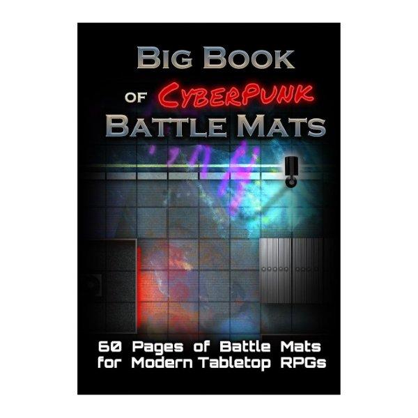 big-book-of-cyberpunk-Battle-Mats-FrontCover