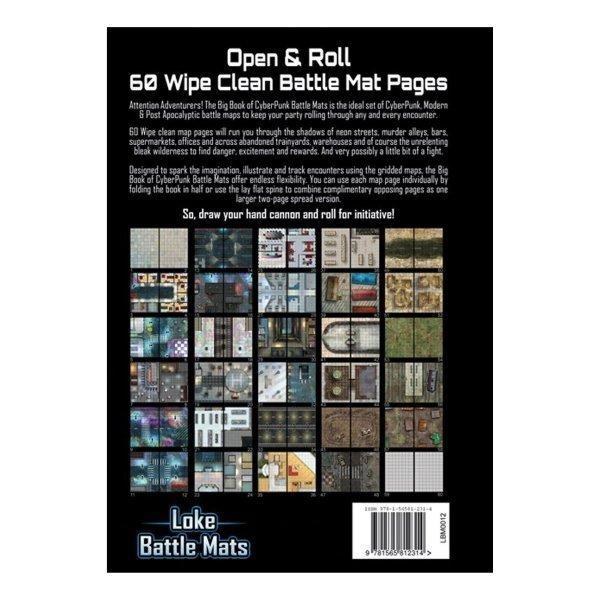 big-book-of-cyberpunk-Battle-Mats-back-cover