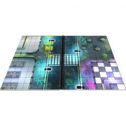 big-book-of-cyberpunk-Battle-Mats-interno