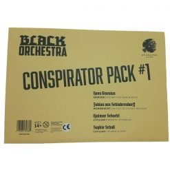 black-orchestra-conspirator-pack-1