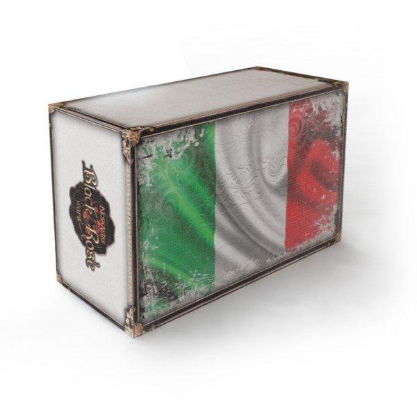 black-rose-wars-kit-conversione-italiano