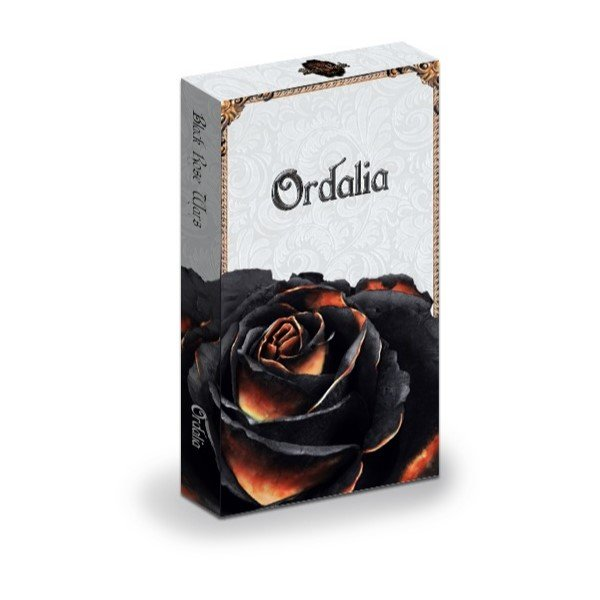 black-rose-wars-ordalia
