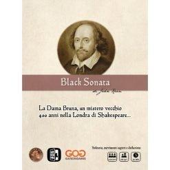 black-sonata-scatola-gioco-da-tavolo