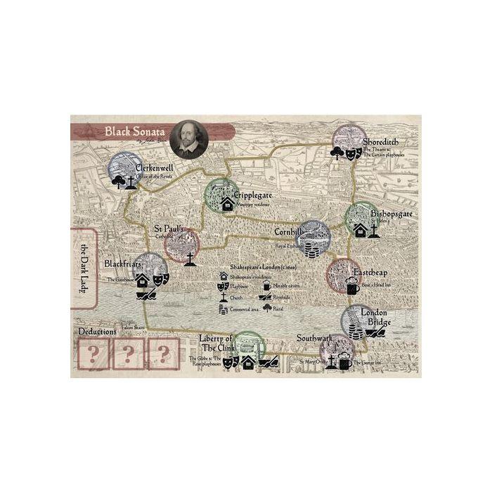 black-sonata-scatola-gioco-da-tavolo-mappa