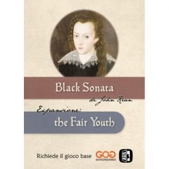 black-sonata-the-fair-youth-scatola-gioco-da-tavolo