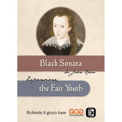black-sonata-the-fair-youth-scatola-gioco-da-tavolo