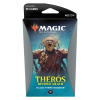 black-theros-beyond-death-themed-booster-mtg