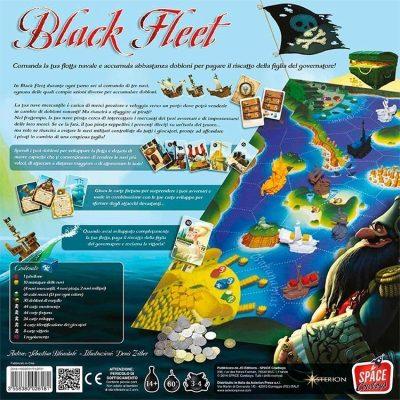 black_fleet_retro_scatola.jpg