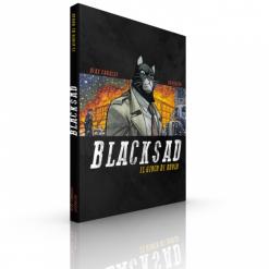 blacksad-il-gioco-di-ruolo-1