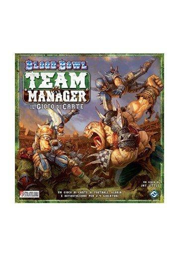 blood_bowl_team_manager.jpg