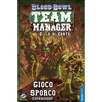 blood_bowl_team_manager_gioco_sporco.jpg