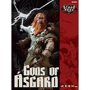 blood_rage_dei_di_asgard.jpg