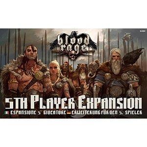 blood_rage_espansione_5_giocatore.jpg